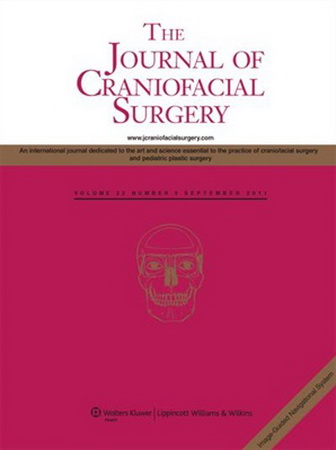 Impact of different surgery modalities to correct class III jaw deformities on the pharyngeal airway space